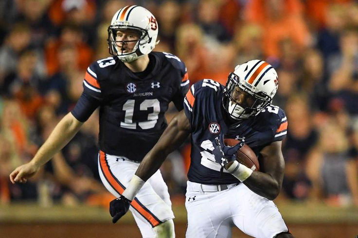 How to Watch Auburn vs Louisiana-Monroe Live Online Time TV Schedule and More