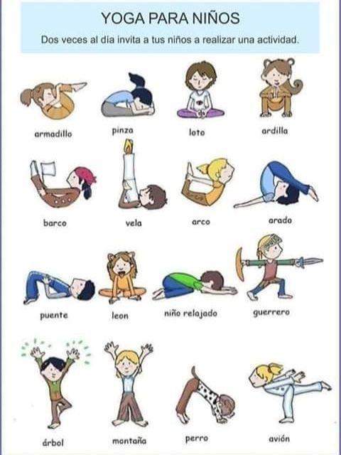 Creative Activities, Creative Kids, Physical Activities, Physical Education, Activities For Kids, Sign Language Alphabet, Alphabet Phonics, Alphabet For Kids, Yoga For Kids