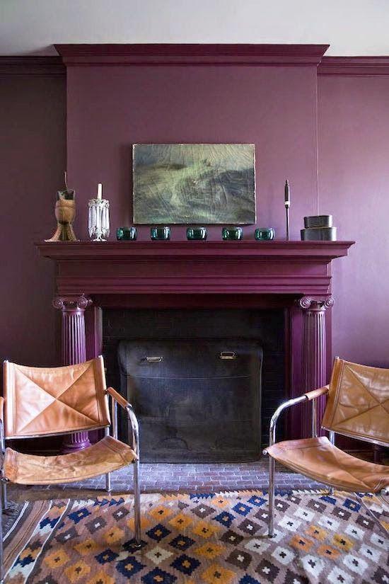 Best 25  Purple walls ideas on Pinterest   Purple downstairs furniture   Purple bedroom walls and Purple gray bedroom. Best 25  Purple walls ideas on Pinterest   Purple downstairs