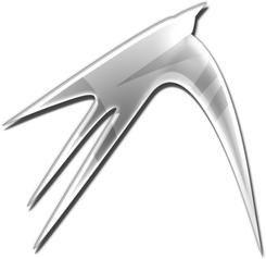 Lubuntu-Tweaks - uma simples ferramenta de ajustes para Lubuntu