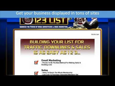 How To Advertise Online For Free Your Business And Site   Post Free Ads 2018 - https://www.startyourfirstonlinebusinessforfree.com/how-to-advertise-your-business/how-to-advertise-online-for-free-your-business-and-site-post-free-ads-2018/