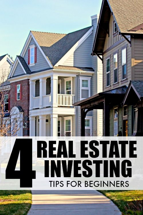 17 Best ideas about Real Estate Investing on Pinterest | Rental ...