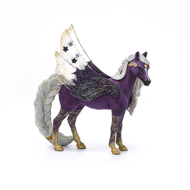 70579 mare NEW! Schleich Star Pegasus