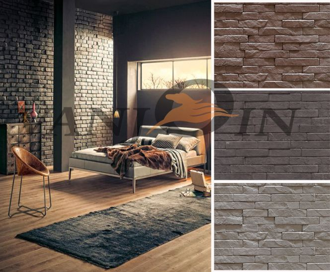 Decorative Exterior Wall Tiles Classy The 25 Best Exterior Wall Tiles Ideas On Pinterest  Diy Exterior Review
