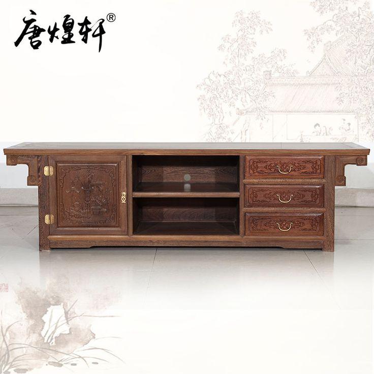 Les 20 meilleures id es de la cat gorie armoire de for Cabinet chinois meuble