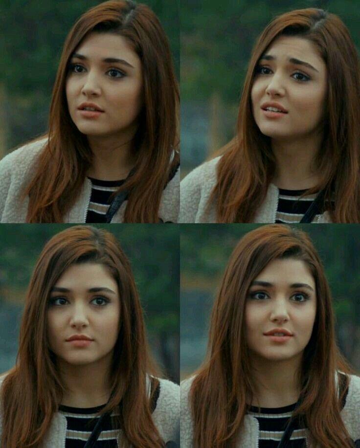 Afsha Beauty Girl Turkish Beauty Beauty