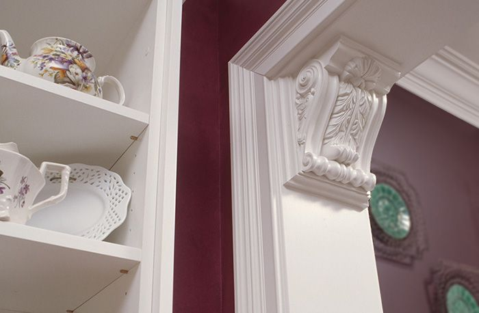 Corbels Large Decorative Corbel Interior Design Ideas