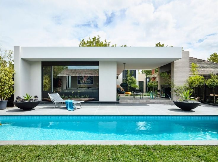 Alphington+Residence+by+InForm