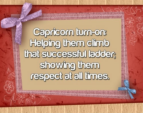 Capricorn Astrological Signs and Meanings. For free daily horoscope readings info and images of astrological compatible signs visit http://www.free-daily-love-horoscope.com/today's-capricorn-love-horoscope.html