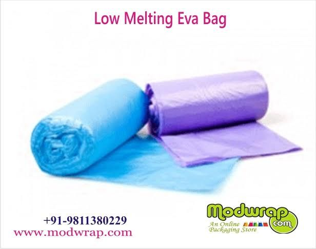 11 Best Eva Bags Eva Films Natural Color Eva Bags Images