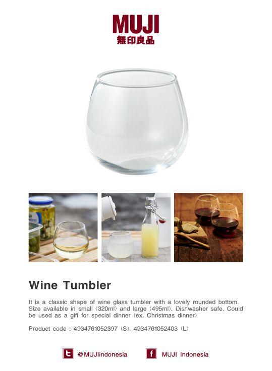 1000 Images About Kitchen On Pinterest Amakusa Glass