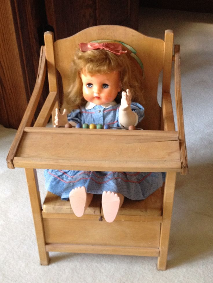 Vintage Toy Potty : Images about vintage potty chair on pinterest