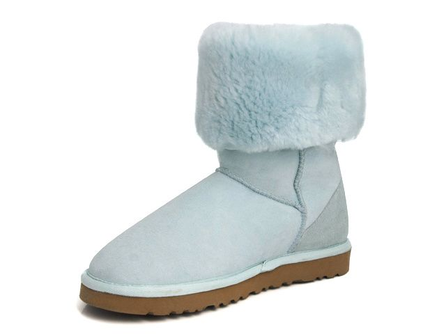 www.exactknockoff.com/classic-ugg-boots-ugg-boots-5815-c-64_72.html  2013 NEW STYLE UGG BOOTS ON SALE, UGG 5815 CLASSIC TALL BOOTS OUTLET
