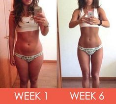 Dukan Diet Rules: Below are the 4 phases with the Dukan diet rules to follow for a rapid weight loss. 1. Attack Phase The first and most aggressively phase (you can lose even more than 2 pounds a day) of the Dukan diet lasts up to 10 days, depending on…