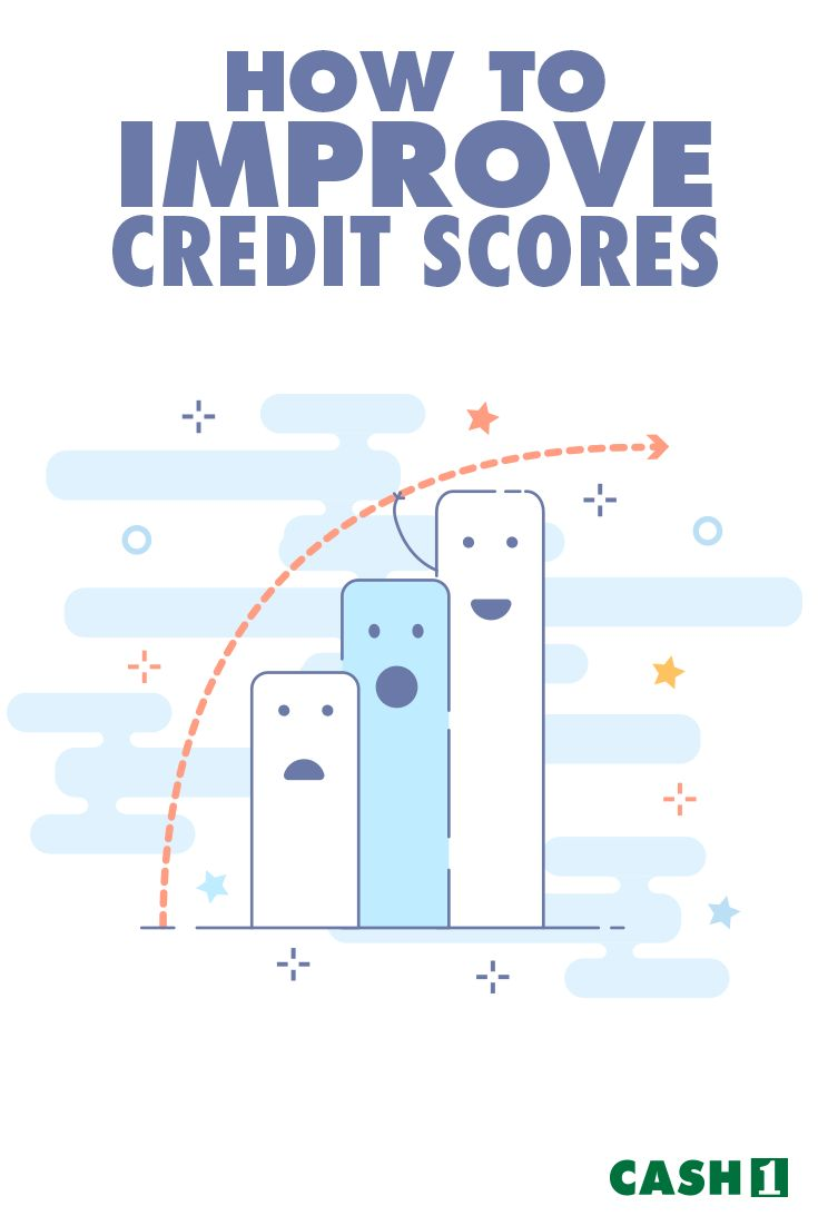 Want to know how to improve credit scores? Poor credit can cost you more in the long run. Follow these restoring credit tips to re-establish credit.