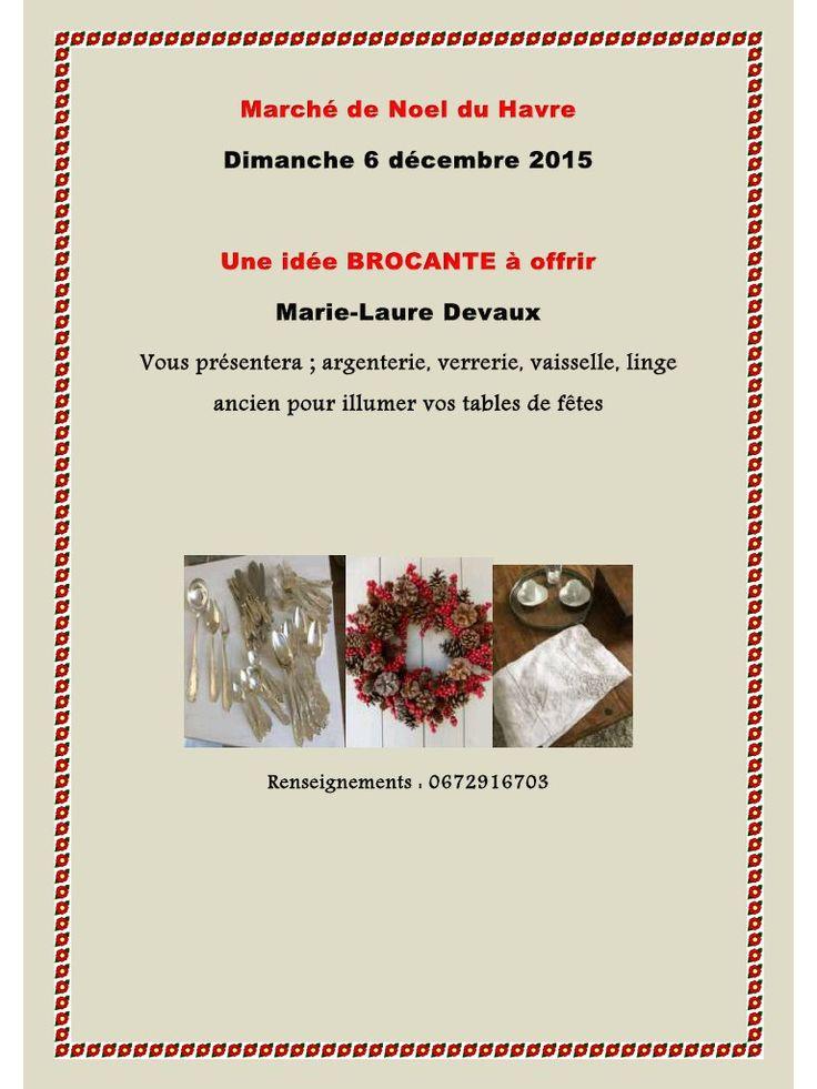 Fichier PDF marche-de-noel.pdf