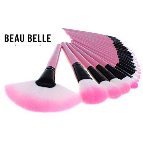 fairy makeup brushes. makeup brush ,smtsmt 2016 super soft 6pcs cosmetic eyeshadow brush-purple fairy brushes