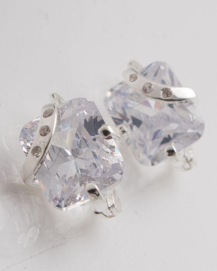 Cercei argint cod 2-2198, gr5.7