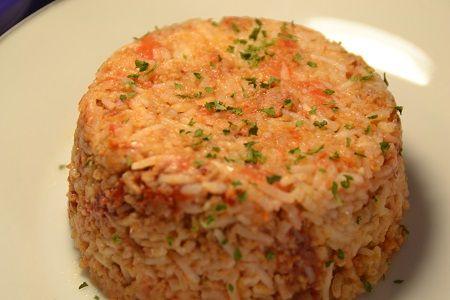 Ingrédients pour 4 personnes 400 g de viande hachée 1 cube de bouillon de bœuf 1 petite boite de tomates pelées 2 cuillères à café de concentré de tomates 400 ml d'eau Préparation Ajoutez ... Recette cookeo riz Bolognaise express 1200 recettes cookeo...