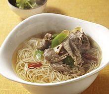 そうめんのおいしい食べ方 | 【揖保乃糸ホームページ】兵庫県手延素麺協同組合