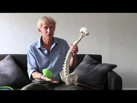 How To Fix (most) Costochondritis and Tietze's Syndrome Part (2): Exercises and Treatment Details. - YouTube