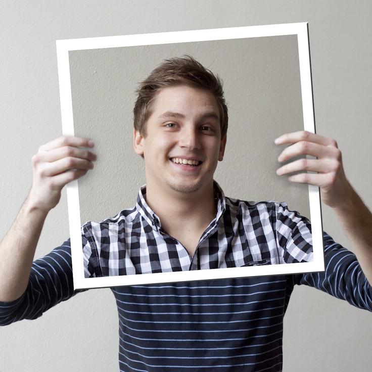 Quentin Dagbert. Retrouvez-moi sur Twitter : @ Qwiou ou sur Facebook : Quentin.Dagbert.   Pour mon CV, c'est en bas.