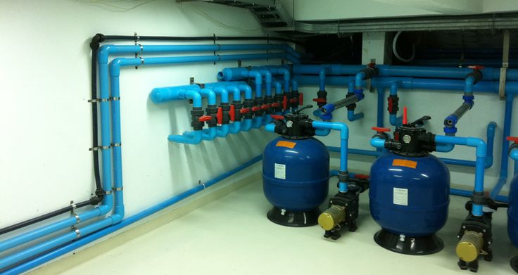 162 Best Images About Local Tecnico Piscina On Pinterest Pool Equipment Blanket Box And Pump