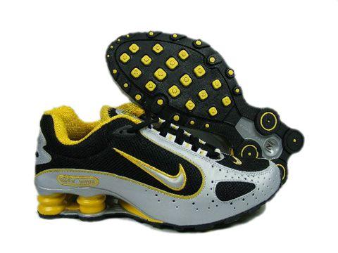 CheapShoesHub com nike free air shoes, nike free shoes for women, nike