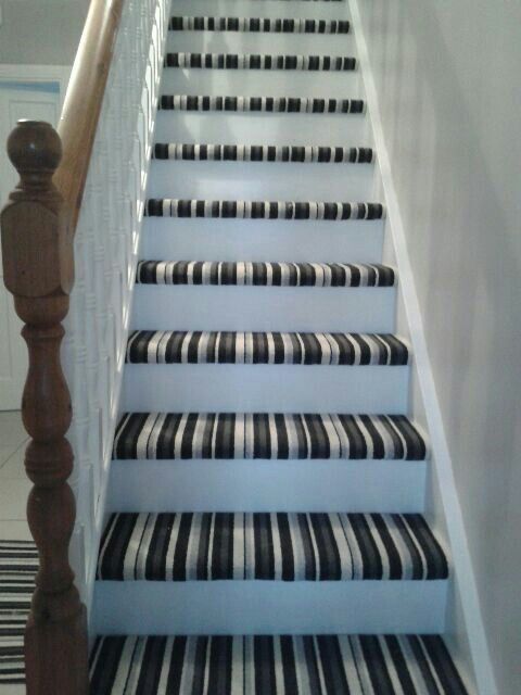 Something Different At Christys Floorcoverings Carpet Cork.