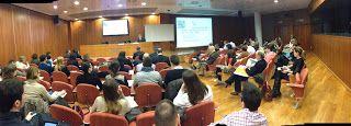 Blog sobre Contabilidad tributación finanzas Valoración y blanqueo capital. GREGORIO LABATUT SERER: Compliance en prevención de blanqueo de capitales ...