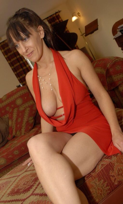 Adds adult in ontario swinger