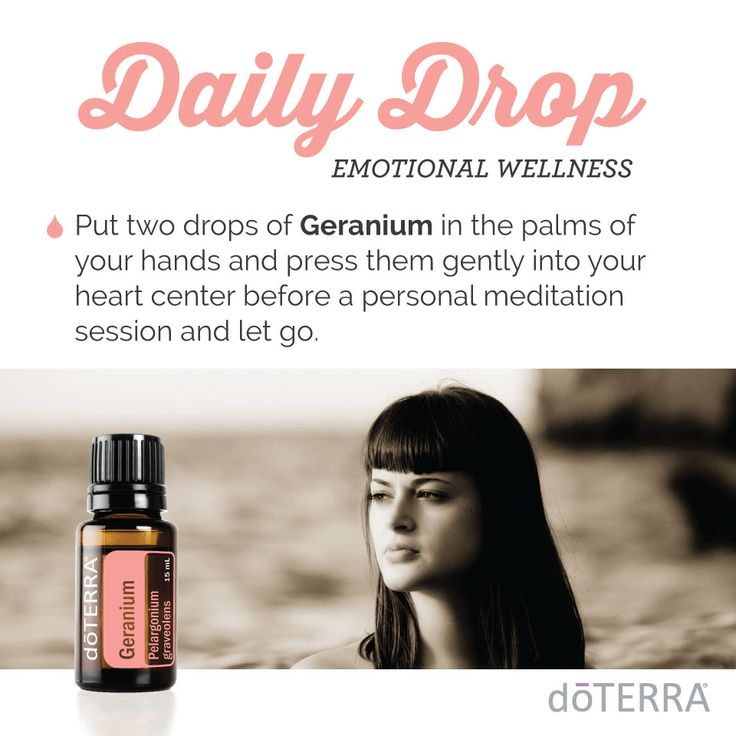 doTERRA for 'Bitter' Here's a quick video and great essential oil usage tip I thought you would be interested in. https://doterra.com/US/en/dailydrop/emotional_wellness/09  To get daily videos and tips just like this one, download the daily drop app here. https://doterra.com/US/en/university/living/daily-drop