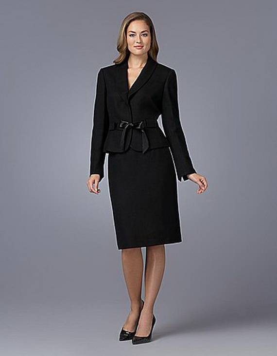 skirt suits for suits for