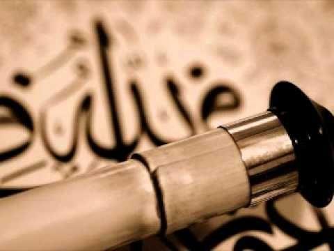 harika sufi ney dinletisi