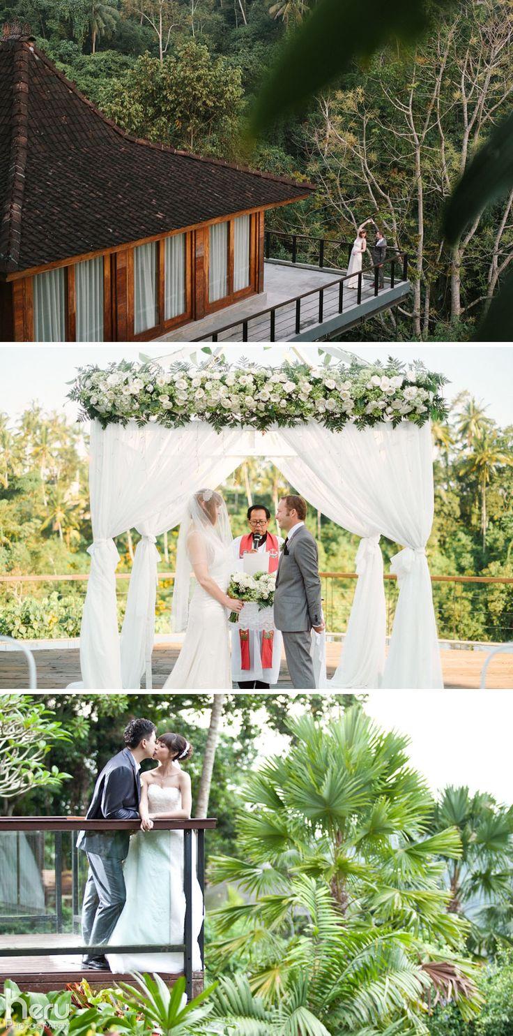 intimate wedding packages atlantga%0A Destination wedding in Bali Kamandalu Resort Ubud  Kamandalu Resort offers    wedding packages at different
