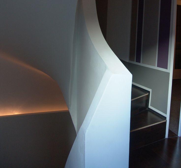 Our atelier - Detail - Designed by SImona Rizzi for www.spaziocasainterioare.ro or https://www.facebook.com/pages/Simona-Rizzi-Interior-Designer-of-Spazio-Casa-Interioare/301755953364499?ref=aymt_homepage_panel