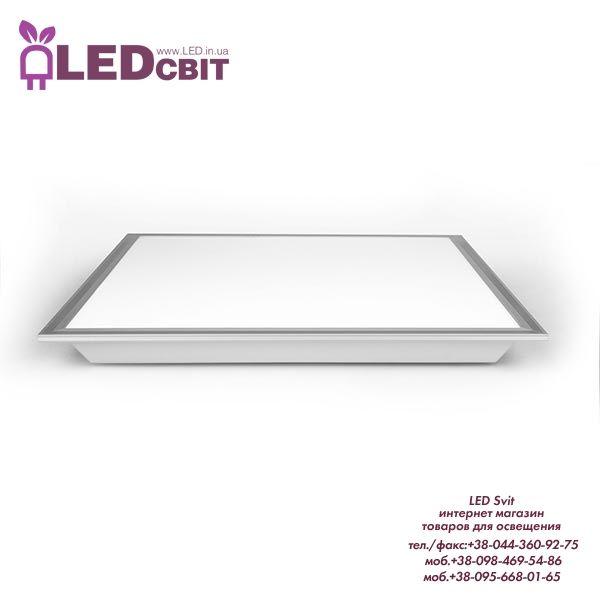 Накладные светодиодные LED светильники https://led.in.ua/market/svetilniki-led/svetilniki-led-nakladnie.html  В настоящее время накладные светильники светодиодные уверенно «вытесняют» с рынка привычные лампы накаливания. Данные экономичные приборы с легкостью монтируются на традиционный подвесной потолок и даже на поверхность стен.  Преимущества • Накладной LED светильник имеет массу неоспоримых «плюсов», среди которых: Читать далее…