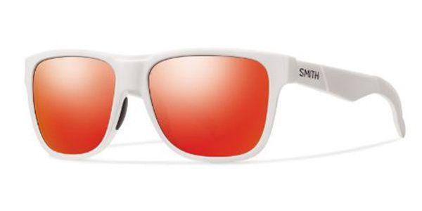 Smith LOWDOWN/N VK6/AO Sunglasses