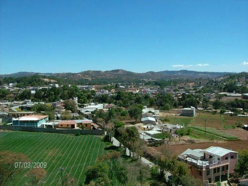 chiantla guatemala | Chiantla: Mapas, Fotografías, Imágenes Satelitales - Huehuetenango