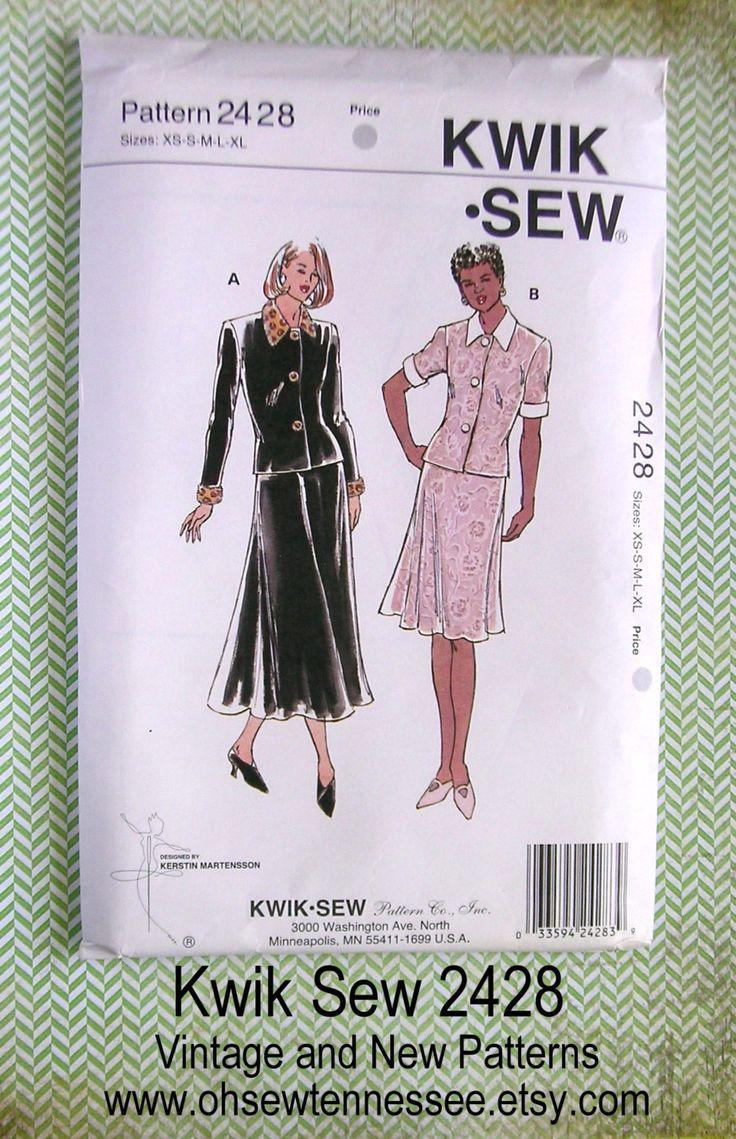 8 besten Skirt Patterns Bilder auf Pinterest | Conditioner, Röcke ...