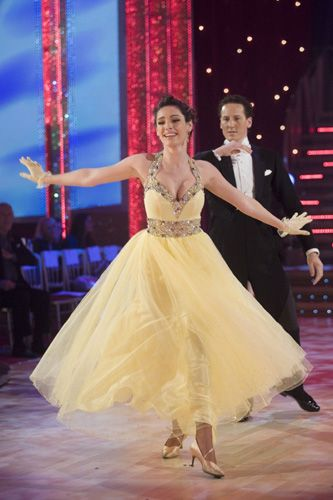 Michael Litke runs professional, fun and energetic ballroom and latin courses, classes, workshops, private lessons and wedding dance lessons for all levels at - http://www.ballroomcourses.co.uk/