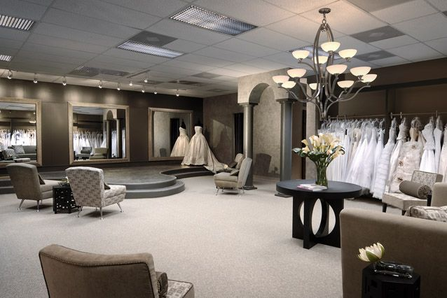 Best 25 boutique interior design ideas on pinterest - Interior design certification virginia ...