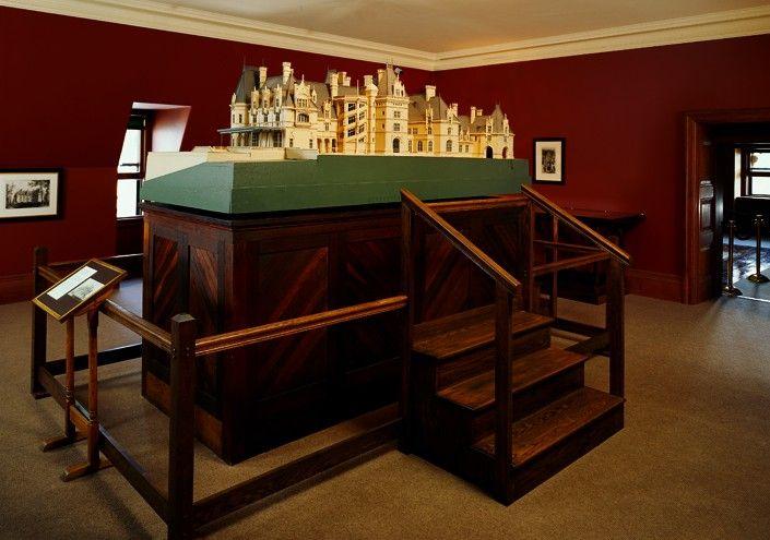 The Dining Room Biltmore Model Stunning Decorating Design