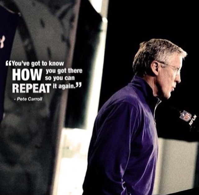 pete carroll quotes quotes by pete carroll pete carroll quotes quotes ...