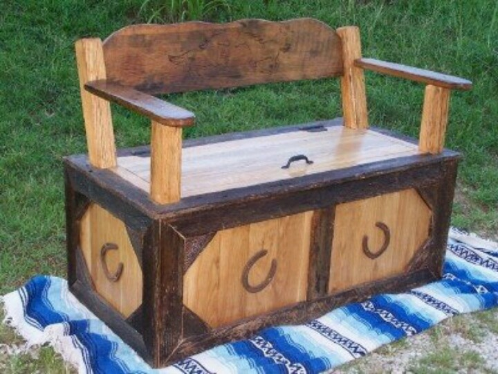 1000+ images about Toy box plans on Pinterest | Toy chest, Toy boxes ...