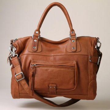 http://www.sabrinaparis.fr/3939-thickbox/camille.jpg  185e - 36x28cm - coloris cuir