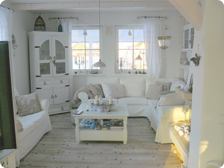 35 besten Wohnzimmer Bilder auf Pinterest Wohnideen, Deko ideen