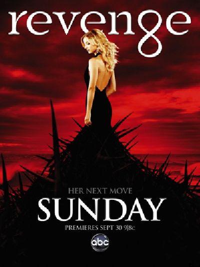 Regarder Revenge Saison 4 VF en streaming gratuit sur dpfilm.org #Revenge_Saison_4_VF #dpfilm #streaming #filmstreaming
