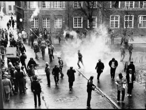 Martial Law in City in1981-1993 in Stan wojenny i akcje ZOMO -