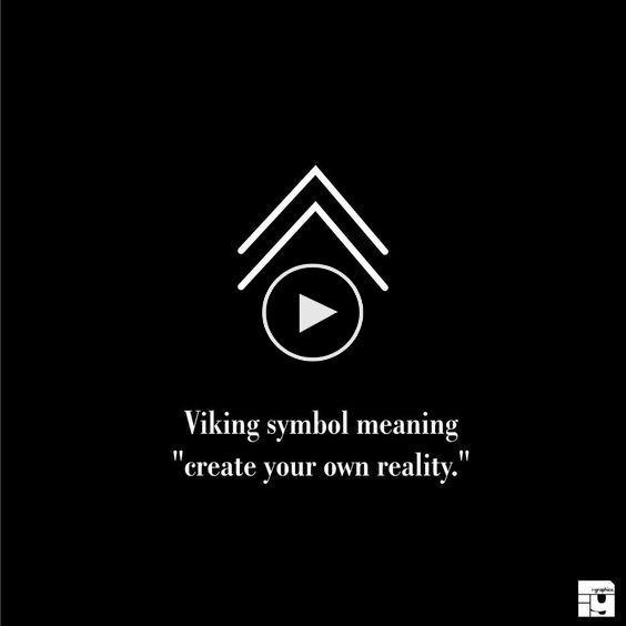 43 Einzigartige einfache kleine aussagekräftige Tätowierungssymbole für Frauen und Männer   – Small Tattoos